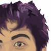 Adenoviruzz's avatar