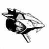 AdenRalumdan's avatar