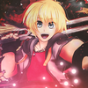 AdentheCaringOne's avatar