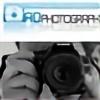 adephotography's avatar