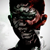 adepoetra's avatar