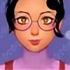 Adepressingbanana's avatar