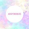 AdeptManiac's avatar