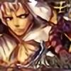 Adeptsoren's avatar