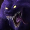 adeptus-astrates's avatar