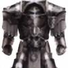 Adeptussolus's avatar