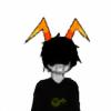 adequateAtaractic's avatar