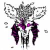 AdequateMold's avatar