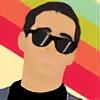 ADeren's avatar