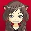 Aderianu's avatar