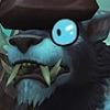 Aderic's avatar