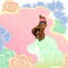 aderinola's avatar