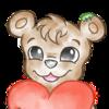 Aderlut's avatar