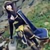 AderuKittenCosplay's avatar