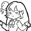 AderuY's avatar
