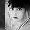 Aderyn-Azula's avatar