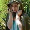 Aderyn4's avatar