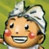 adesbust's avatar