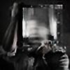 Adescris's avatar
