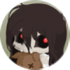 Adeshark's avatar