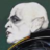 adespotos's avatar
