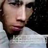 adesridho's avatar