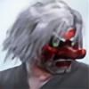 aDeSsINgH2's avatar