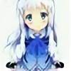 adesuryart's avatar