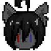 AdetuddyMax's avatar