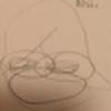 Adevicgab's avatar