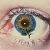 AdeVoiculet's avatar