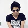 adexe3's avatar