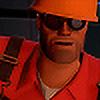 adexia's avatar