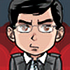 AdfineS's avatar
