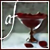 adfinitum's avatar