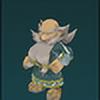 ADG7's avatar