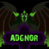 Adgnor's avatar