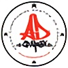 ADgraphix's avatar