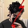 adgravis's avatar