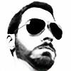 ADH-productions's avatar