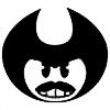 ADHadh's avatar