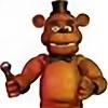 adhamreda09's avatar