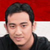 adhamsomantrie's avatar