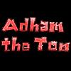 AdhamThetop's avatar