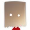 AdharaC's avatar