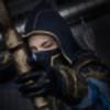 AdharaNeil's avatar