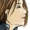 AdharaPhoenix's avatar