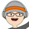 adhchopper's avatar