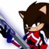 ADHedgehog's avatar