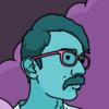 AdheeshaWicky's avatar